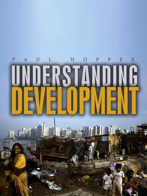 Cover of Understanding Development