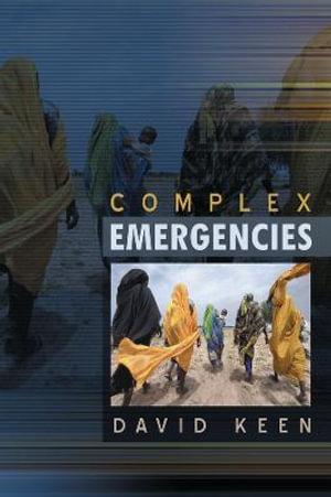 Cover of Complex Emergencies