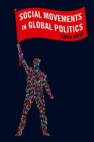 Cover of Social Movements in Global Politics