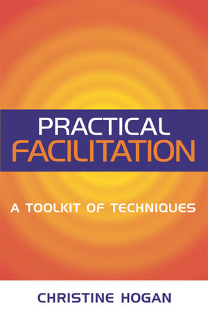Cover of Practical Facilitation