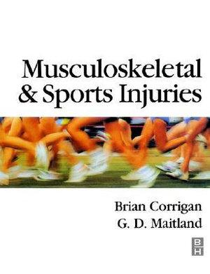 Cover of Vertebral Musculoskeletal Disorders