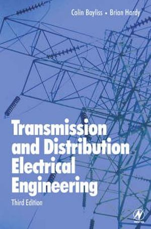 Electrical Transmission And Distribution Reference Book