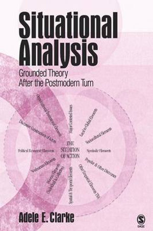 Cover of Situational Analysis