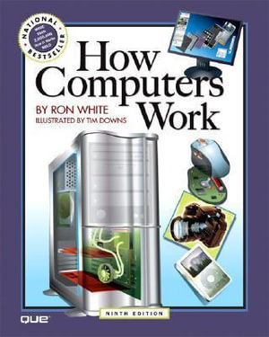 Cover of How Computers Work