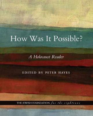 Cover of How was it Possible?