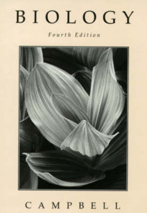 Cover of Biology