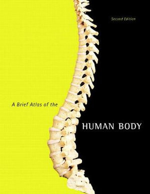 Cover of Human anatomy