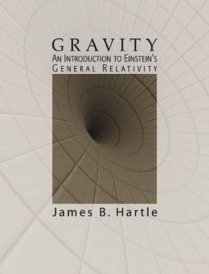 Cover of Gravity