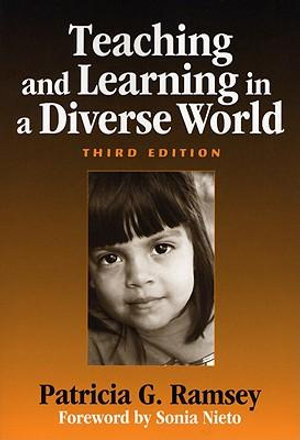Cover of Teaching and Learning in a Diverse World