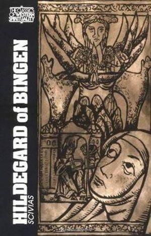 Scivias : Classics of Western Spirituality (Paperback) - Saint Hildegard