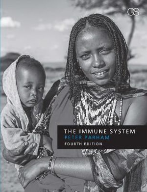 Cover of The Immune System