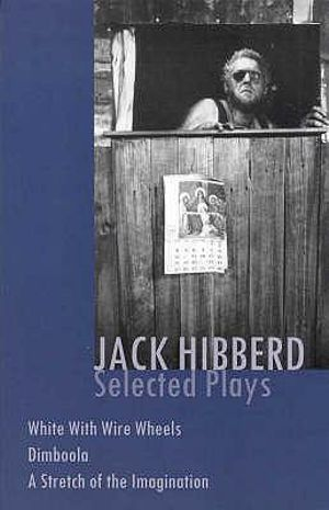 Cover of Selected Plays