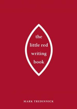 Cover of The Little Red Writing Book