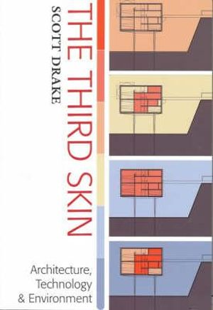 Cover of The Third Skin