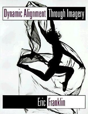 Cover of Dynamic Alignment Through Imagery