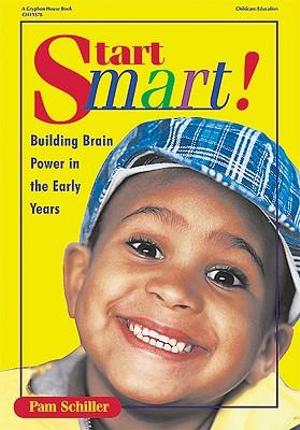 Cover of Start Smart!