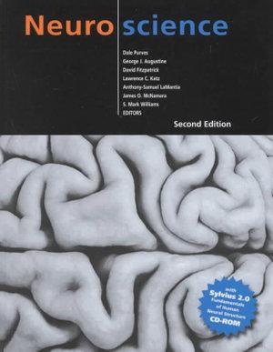 Cover of Neuroscience