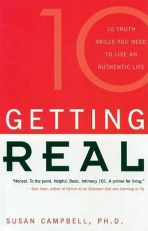 Cover of Getting Real