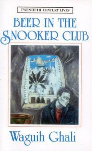 Cover of Beer in the Snooker Club