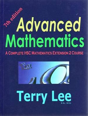 Cover of Essentials of Mathematics