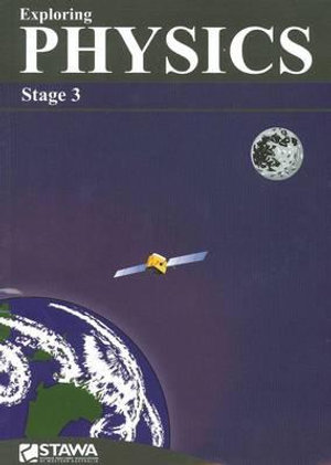 Cover of Exploring Physics