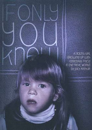 Cover of If Only You Knew