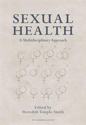 Cover of Sexual Health