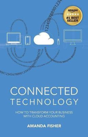 Cover of Connected Technology
