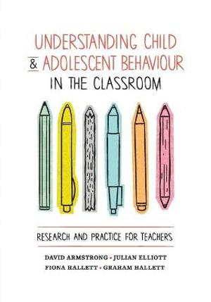 Cover of Understanding Behaviour