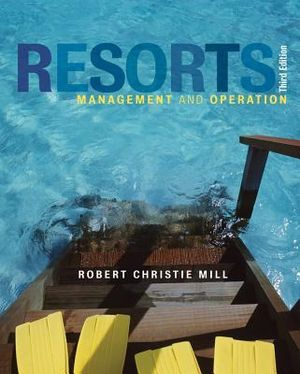 Cover of Resorts