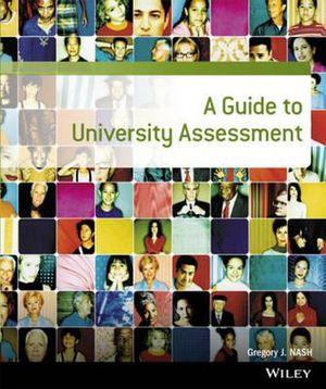 Cover of A Guide to Writing Argumentative Essays 2E (Custom for Usc)