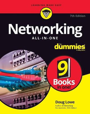 Cheapest Wireless All In One For Dummies