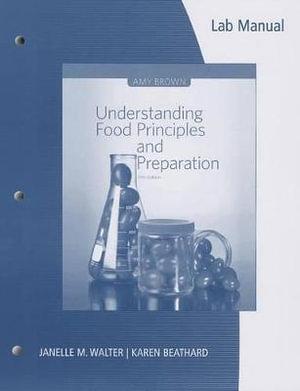 Cover of Understanding Food
