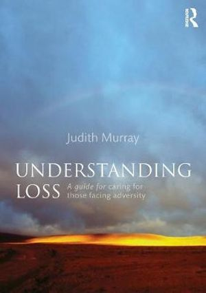 Cover of Understanding Loss