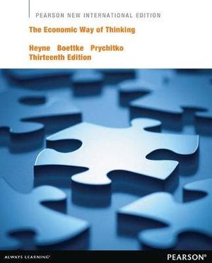 Cover of Heyne