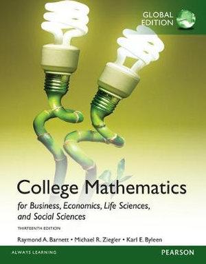 Cover of Barnett