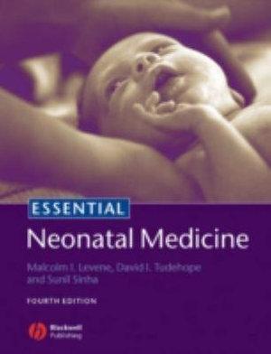 Cover of Essential Neonatal Medicine