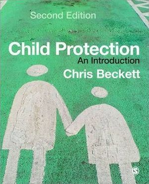Cover of Child Protection