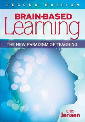 Cover of Brain-Based Learning