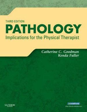 Cover of Pathology