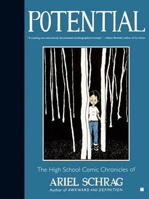 Cover of Potential