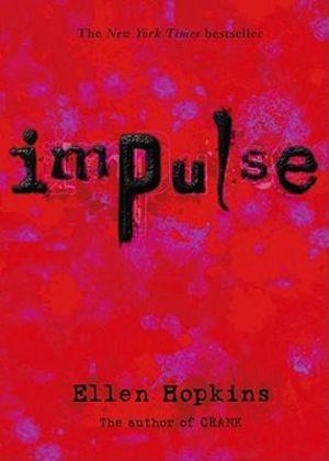 Cover of Impulse