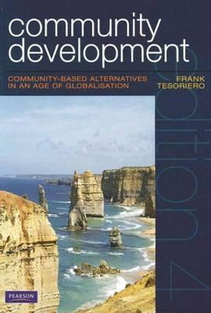 Cover of Community Development