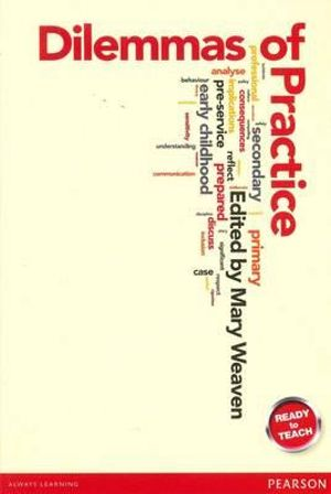 Cover of Dilemmas of Practice: Ten of the Best
