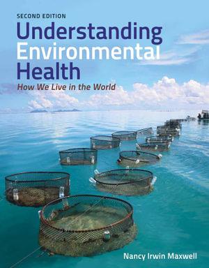 Cover of Understanding Environmental Health