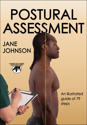 Cover of Postural Assessment