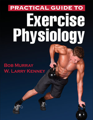 Cover of Practical Guide to Exercise Physiology