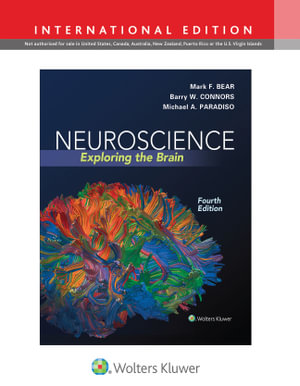 Cover of Neuroscience