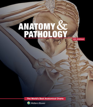 Cover of Anatomy & Pathology