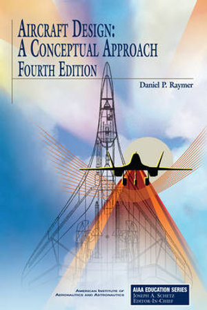 Cover of Aircraft Design